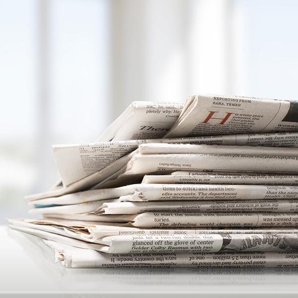 news-bedimensional
