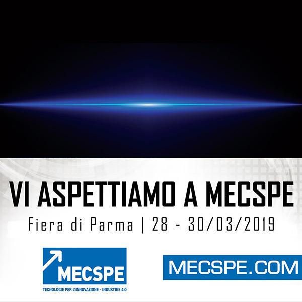 bedimensional-e-presente-a-mecspe-2019-dal-28-al-30-marzo