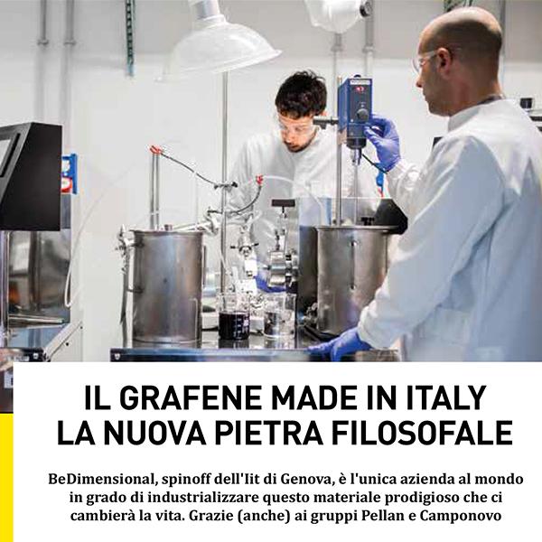 il-grafene-made-in-italy-la-nuova-pietra-filosofale