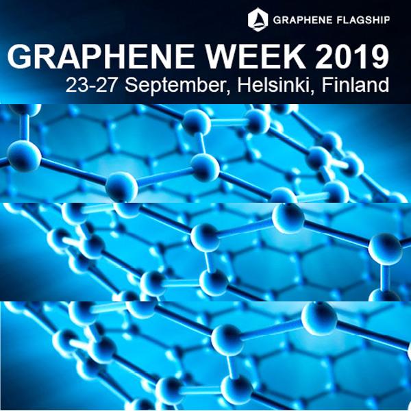 grapheneweek-2019-sito